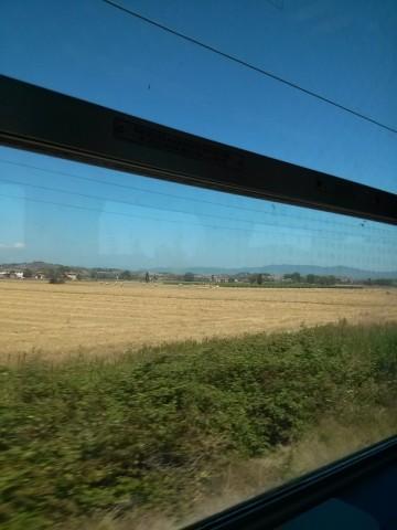 To Firenze
