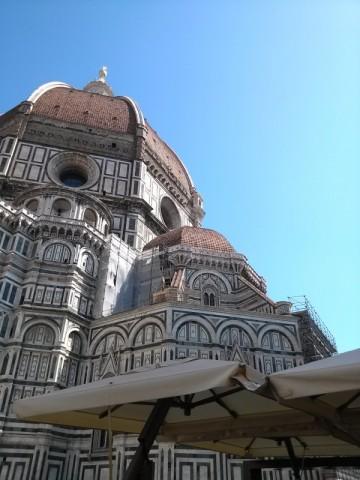 Cattedrale di Santa Maria del Fiore (Duomo)